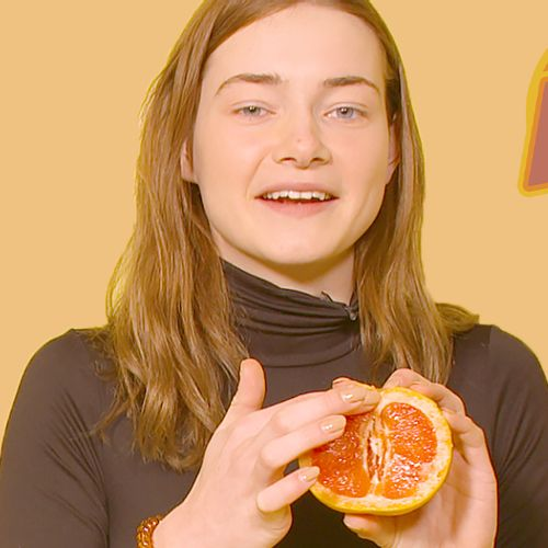 Afbeelding van DIY Masturberen voor vrouwen   Emma's Peepshow